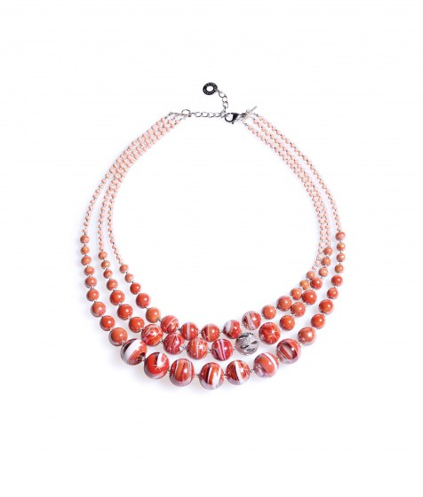 NECKLACE OPTICAL 1 TOP