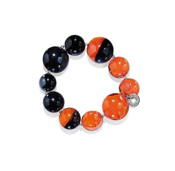Bracelet AUDREY 2